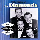 The Best Of The Diamonds von The Diamonds