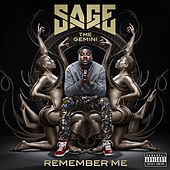 Remember Me de Sage The Gemini