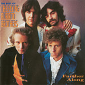 Farther Along: The Best Of The Flying Burrito Brothers von The Flying Burrito Brothers