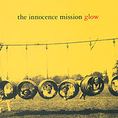 Glow (Reissue) by The Innocence Mission