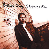 Shame + A Sin by Robert Cray