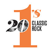 20 #1's: Classic Rock von Various Artists