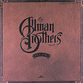 Dreams de The Allman Brothers Band