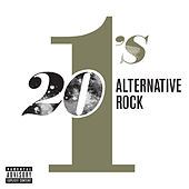 20 #1's: Alternative Rock di Various Artists