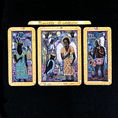 Yellow Moon de The Neville Brothers
