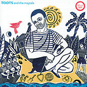 Reggae Greats - Toots & The Maytals von Toots and the Maytals