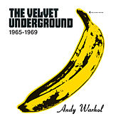Peel Slowly And See 1965-1969 von The Velvet Underground