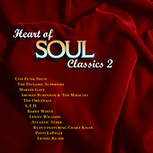 Heart Of Soul Classics 2 di Various Artists
