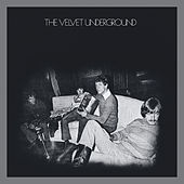 The Velvet Underground (45th Anniversary / Deluxe Edition) by The Velvet Underground