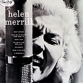 Helen Merill by Helen Merrill