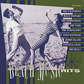 Beach Music Hits de Various Artists