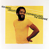 Everybody Loves The Sunshine (Reissue) by Roy Ayers