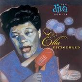 Diva de Ella Fitzgerald