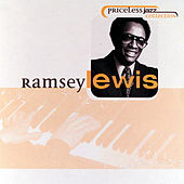 Priceless Jazz 18: Ramsey Lewis de Ramsey Lewis