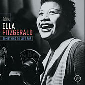 Something To Live For von Ella Fitzgerald