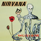 Incesticide by Nirvana