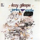 Jambo Caribe by Dizzy Gillespie