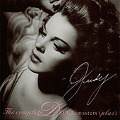 The Complete Decca Masters (Plus) by Judy Garland