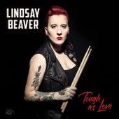 Tough As Love de Lindsay Beaver