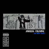 The Next Night by Admiral Crumple