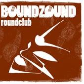 Roundclub de Boundzound
