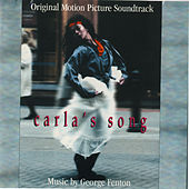 Carla's Song by Various Artists