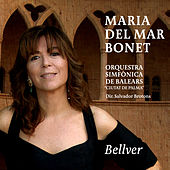 Bellver by Maria del Mar Bonet