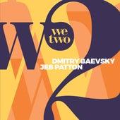 We Two by Dmitry Baevsky