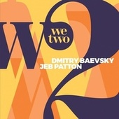 We Two von Dmitry Baevsky