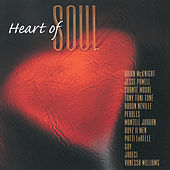 Heart Of Soul von Various Artists
