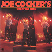 Joe Cocker's Greatest Hits von Joe Cocker