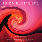 Ibiza Elements by Various Artists