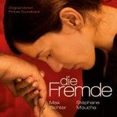 Die Fremde by Various Artists