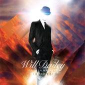 Golden Walker (Deluxe Version) de Will Dailey
