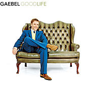 Good Life von Tom Gaebel