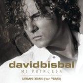 Mi Princesa by David Bisbal
