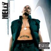 Country Grammar von Nelly