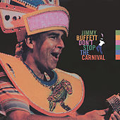 Don't Stop The Carnival by Jimmy Buffett