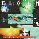 Elo Um, Vol. 2 de Various Artists
