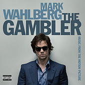 The Gambler - Music From The Motion Picture by Various Artists