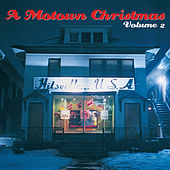 A Motown Christmas (Vol. 2) by Various Artists