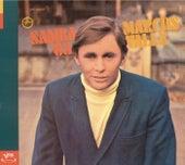 Samba '68 de Marcos Valle