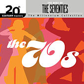20th Century Masters: The Millennium Collection: Best Of The '70s de Various Artists