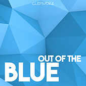 Out of the Blue de Various Artists