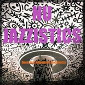 Nu Jazzistics de Various Artists