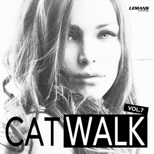Catwalk, Vol. 7 de Various Artists
