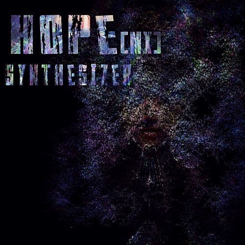 Synthesizer von Hope