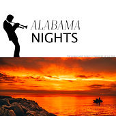 Alabama Nights by Various Artists