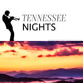 Tennessee Nights by Various Artists