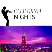 California Nights by Various Artists